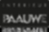 Logo van Interieur Paauwe | To Assist, Grenzeloze Dienstverlening