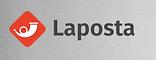Laposta | To Assist, Grenzeloze Dienstverlening.png