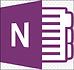 Onenote | To Assist, Grenzeloze Dienstverlening.png