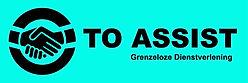 To Assist, Grenzeloze Dienstverlening. Virtuele Assistenten voor de ondernemer