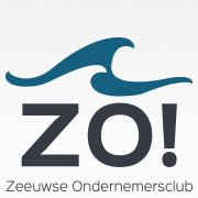 Zeeuwse Ondernemersclub