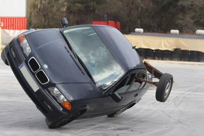 stunt_drive_school_escuela_especialistas