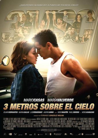 3 METROS SOBRE EL CIELO.jpg
