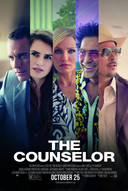 THE COUNSELOR.jpg