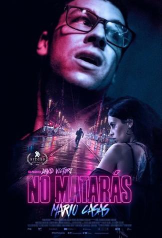 NO MATARÁS.jpg