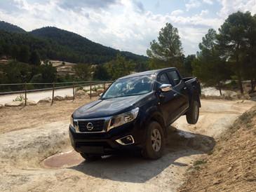 Stunt drive school escuela curso conducción especialista cine stunt driver barcelona coche a dos ruedas 4x4