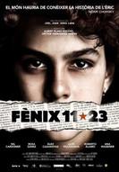 FÈNIX 11 23.jpg