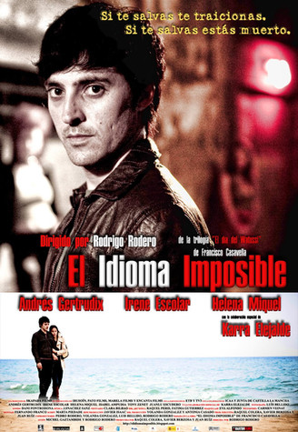 EL IDIOMA IMPOSIBLE.jpg