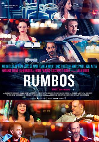 RUMBOS.jpg