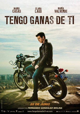 TENGO GANAS DE TI.jpg