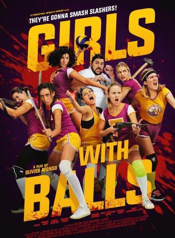 GIRLS WITH BALLS.jpg