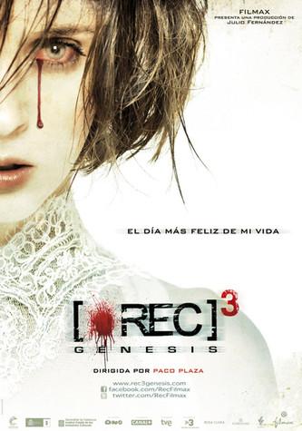 REC 3.jpg