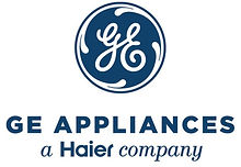 GE-Appliances-logo_edited.jpg