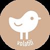 VOLATILI.png