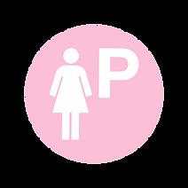 parcheggio rosa.png