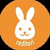 RODITORI.png