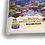 "Thumbnail: Sabbia marina ""Nature's Ocean"""