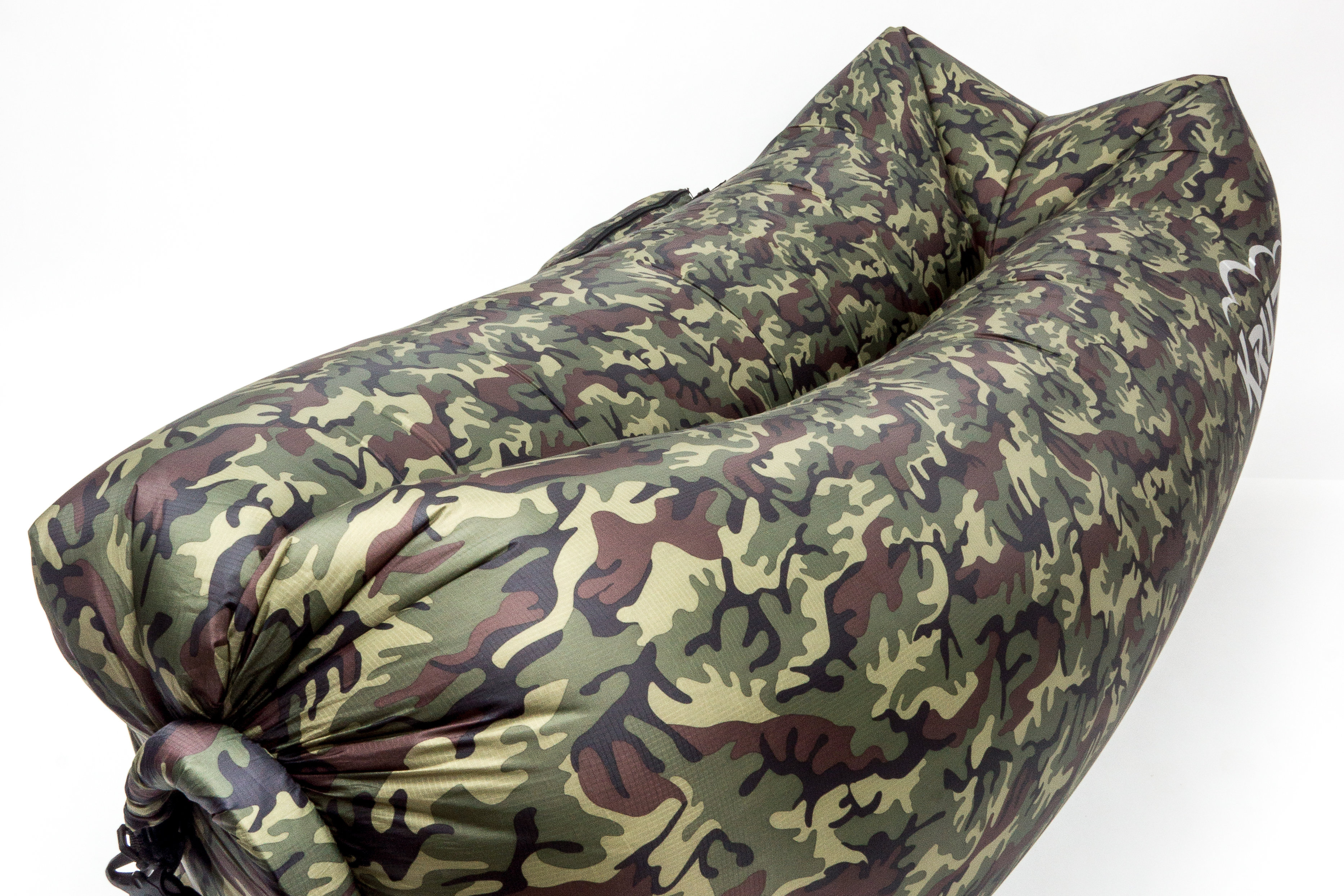 The Much Requested Camo Print Is Now Available! Blend Into The Wilderness  With Your Kruze!