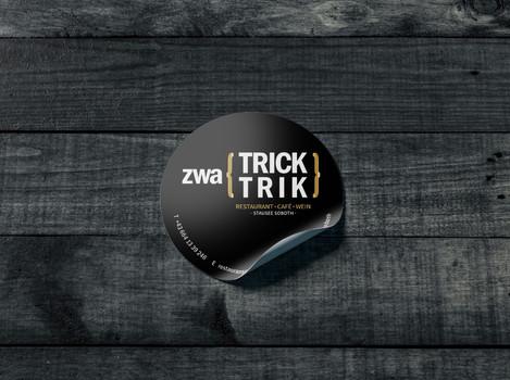 Zwatricks Restaurant