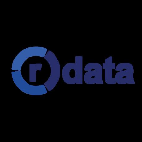 r data - Graz