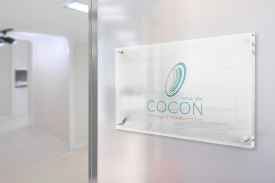 COCON Nova Spa