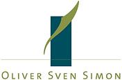 Blattschmuck OLIVER SVEN SIMON