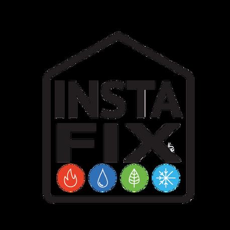 Instafix - Steiermark