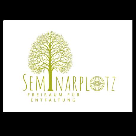 Seminarplotz - Stmk