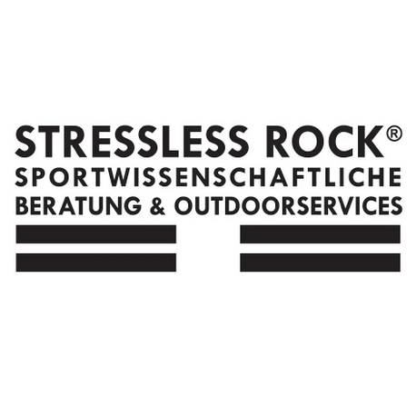 Stressless Rock - Steiermark