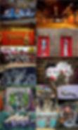 StreetArt, Graffiti, London, Art, Public