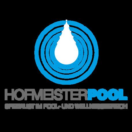 Hofmeister Pool - Graz