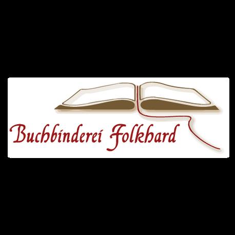 Buchbinderei Folkhard - Graz