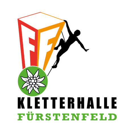 Kletterhalle Fürstenfeld