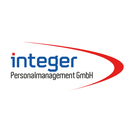 Integer Personalleasing GmbH - Graz
