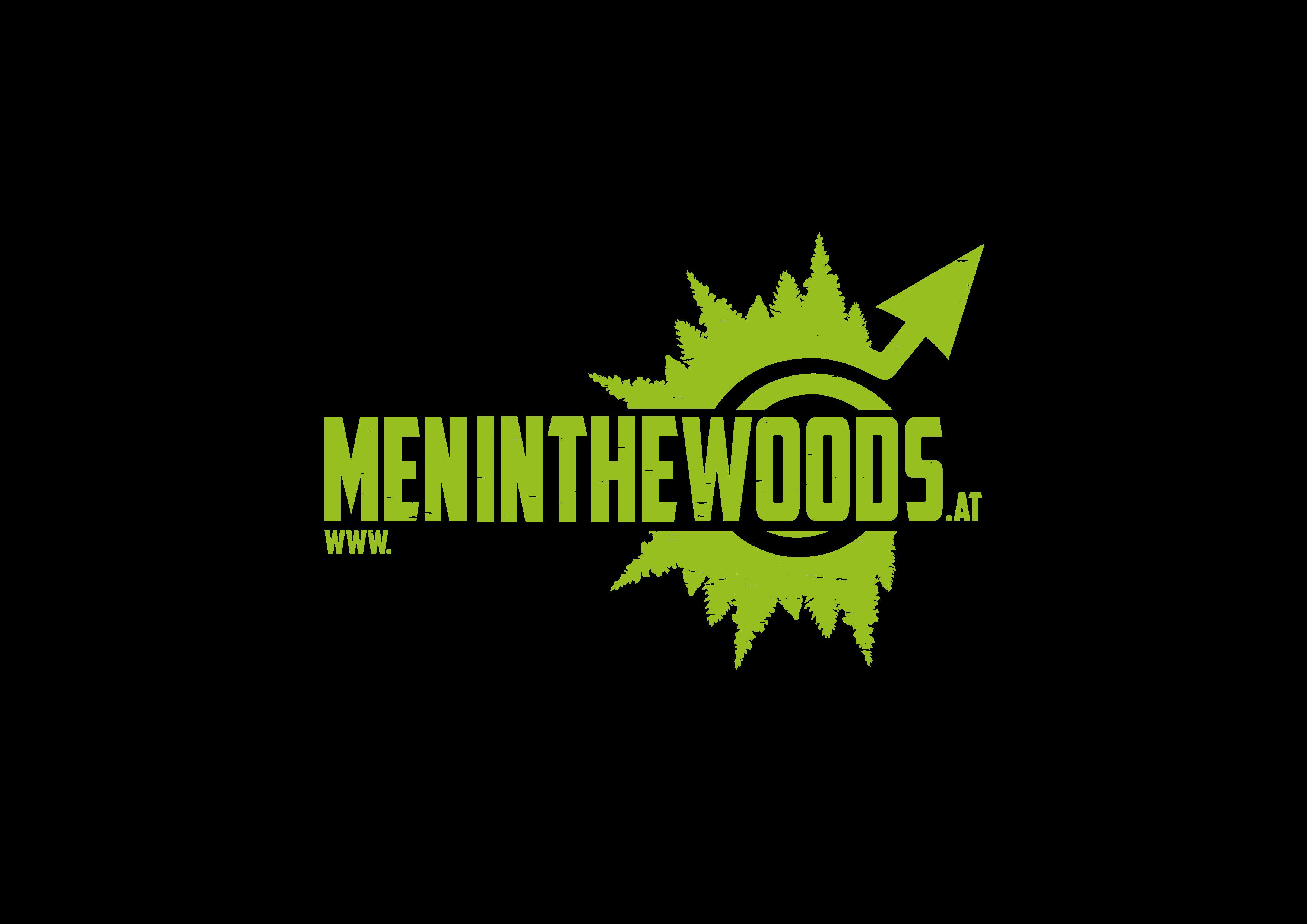 final_MITW_Logo-10