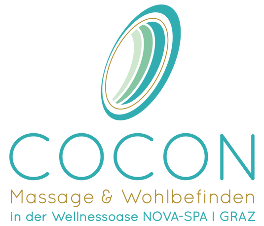 COCON - Graz