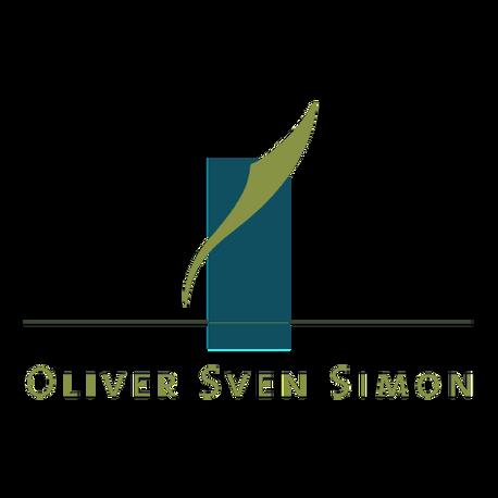 Oliver Sven Simon -Graz