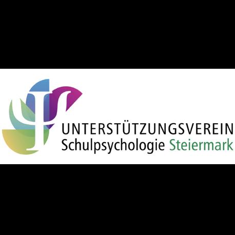 Unterstützungsverein Schulpsychologie Steiermark