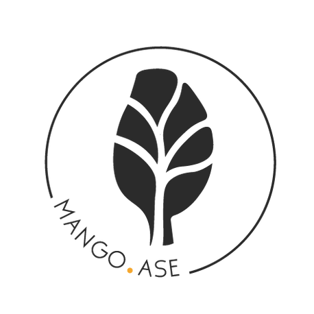 Mango.Ase  - Ghana