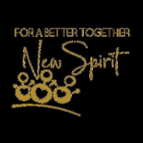 New Spirit - Wien