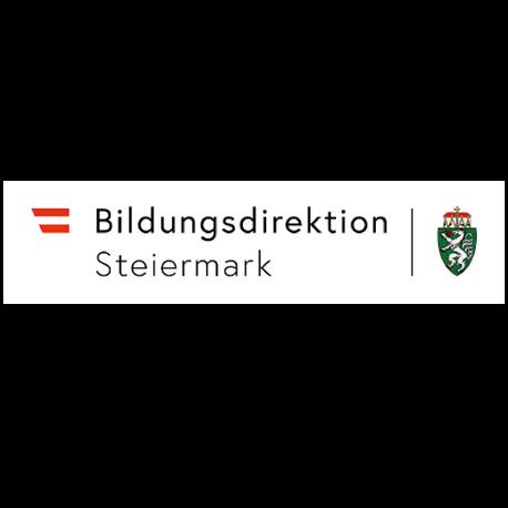 Bildungsdirektion Steiermark