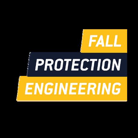fall protection engineering - Salzburg