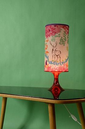 Loungelampen