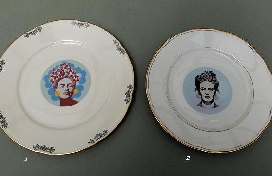 Kahlo1, Kahlo2