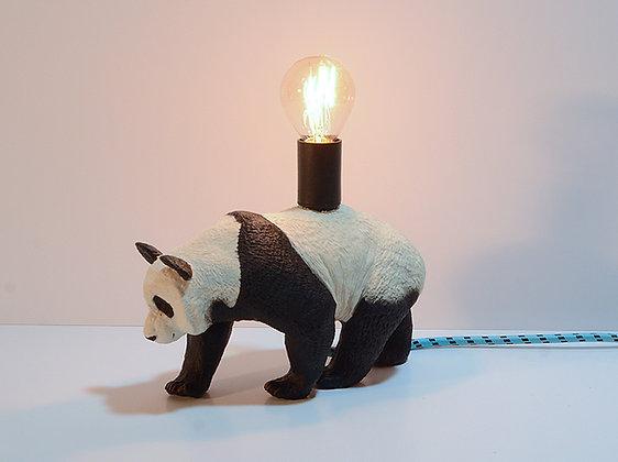 Pandalampe