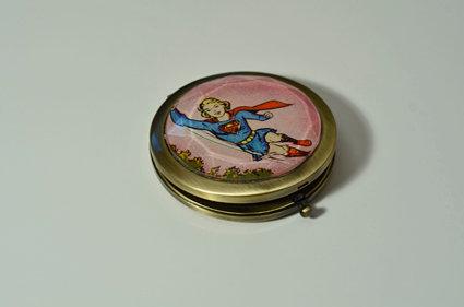 Spiegel_Superwoman