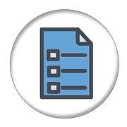 file button.jpg