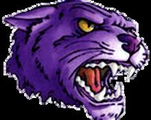 Burlingame_High_School_Kansas_logo.png