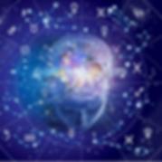 トトロの森のヒーリングサロンWASBY|アデプトプログラム|西洋占星術(ブループリント・アストロロジー)