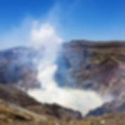 トトロの森のヒーリングサロンWASBY|アデプトプログラム|阿蘇山ポイントヒーリング